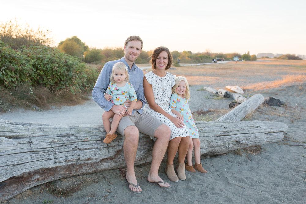 Centennial Beach Family Photos-47.jpg