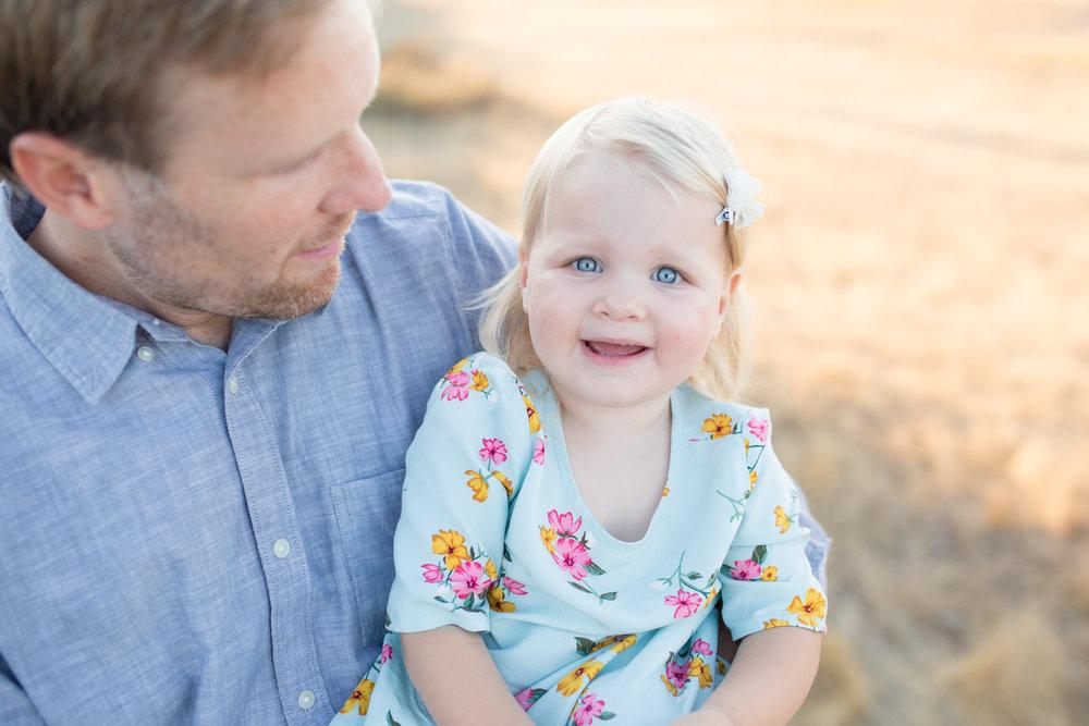 Centennial Beach Family Photos-71.jpg