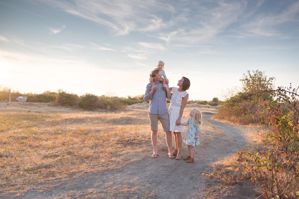 Tsawwassen Family Photos-1.jpg