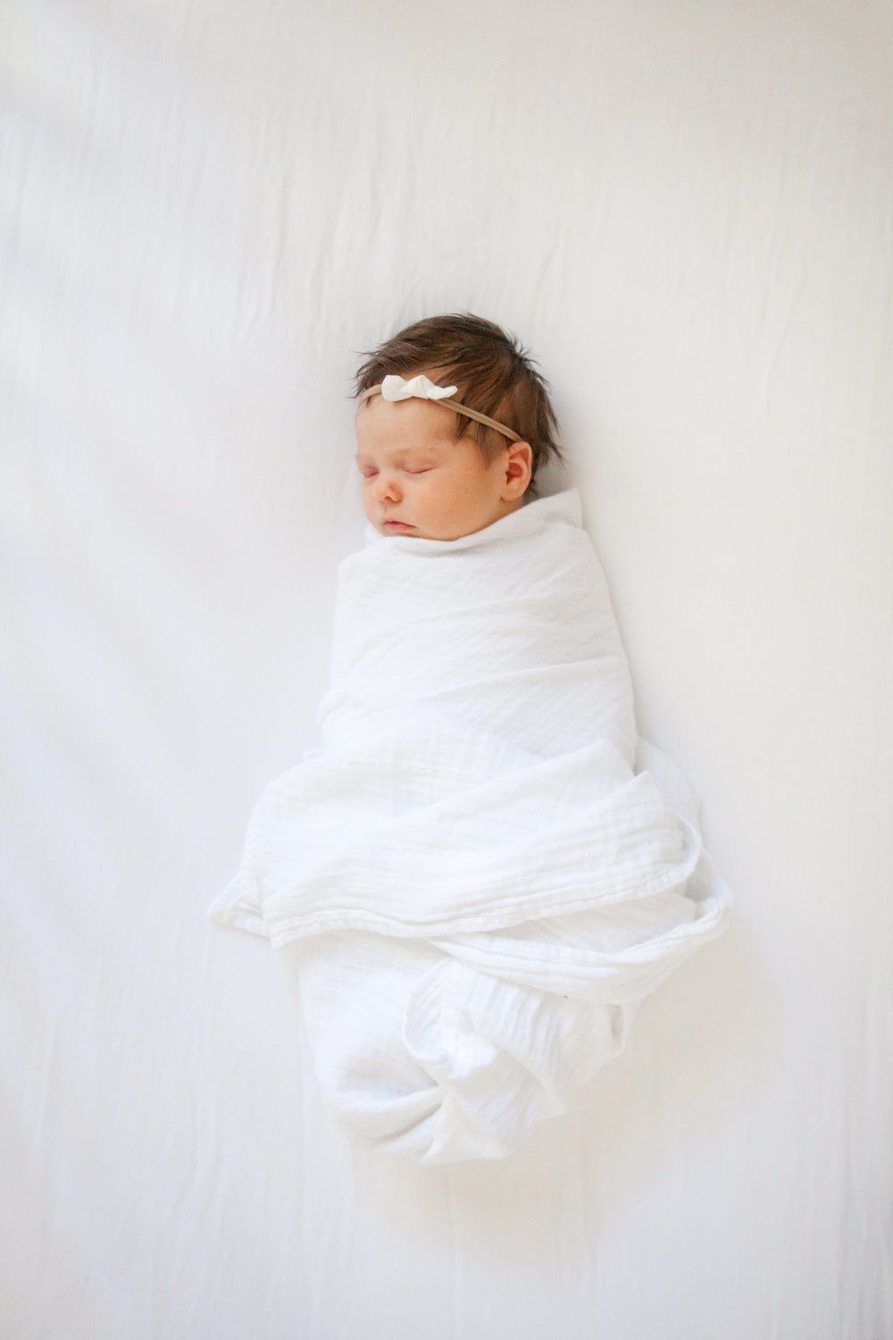 Isla Newborn Photos-16.jpg