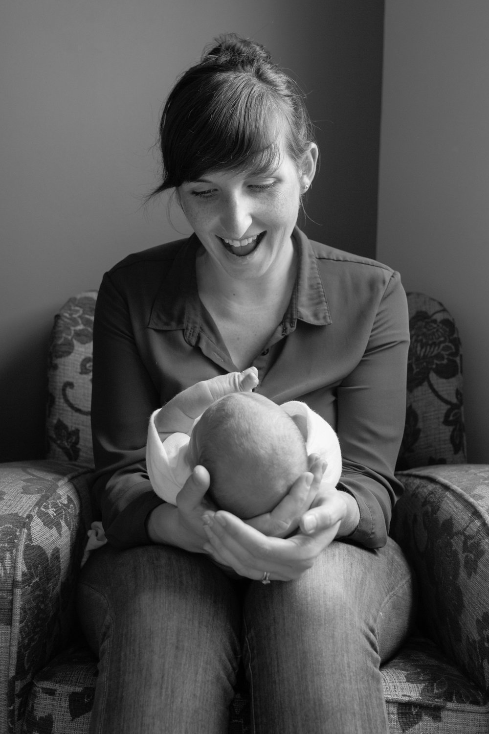 Marlowe Newborn Photos-26.jpg