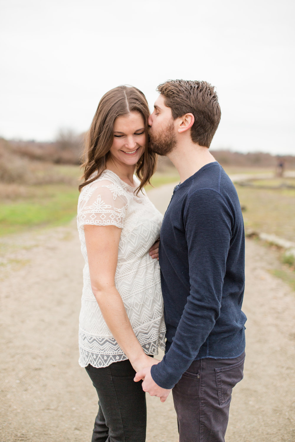 Centennial Beach Maternity Photos-30.jpg