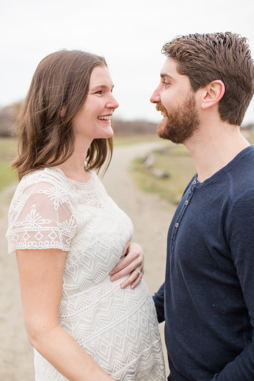Centennial Beach Maternity Photos-35.jpg