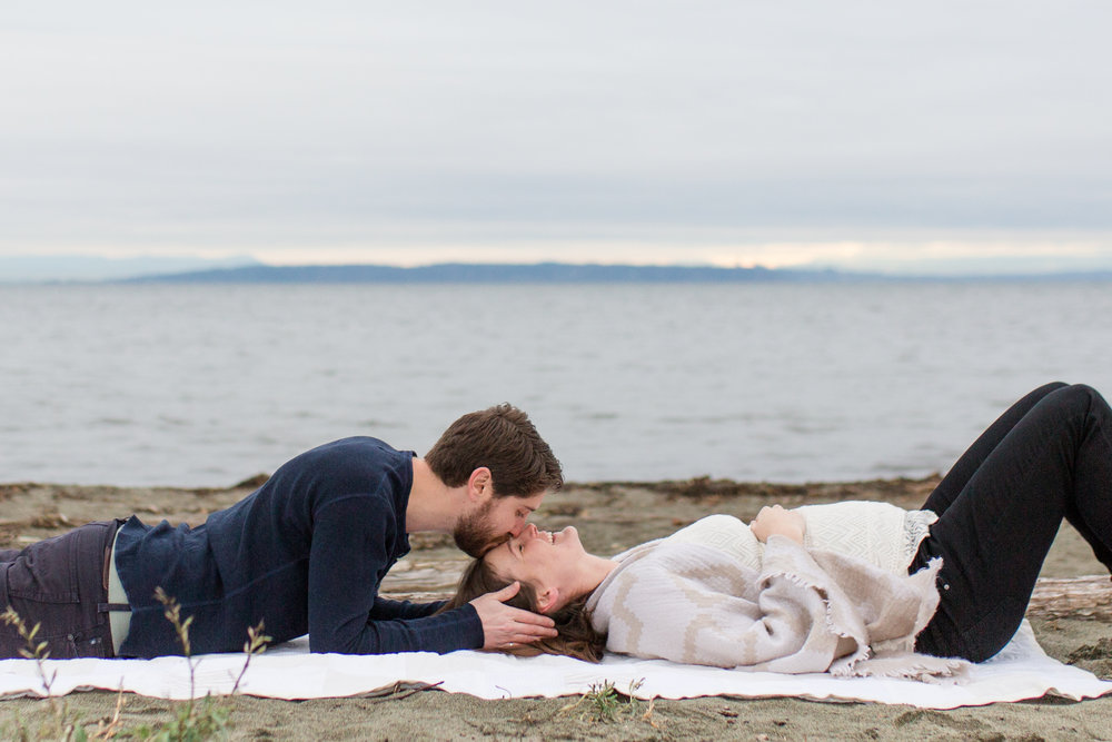 Centennial Beach Maternity Photos-37.jpg