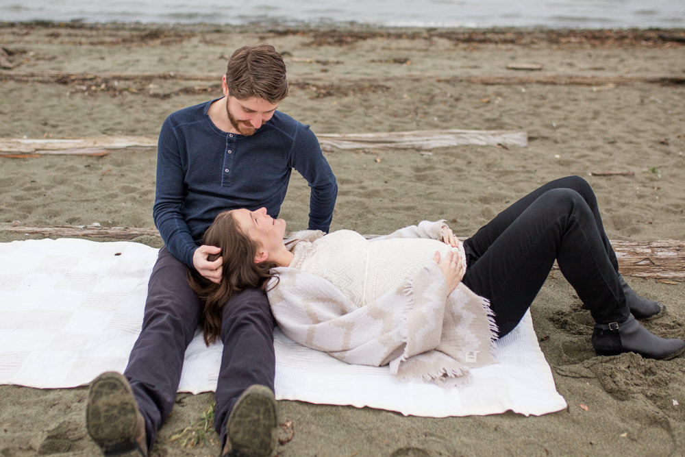 Centennial Beach Maternity Photos-38.jpg