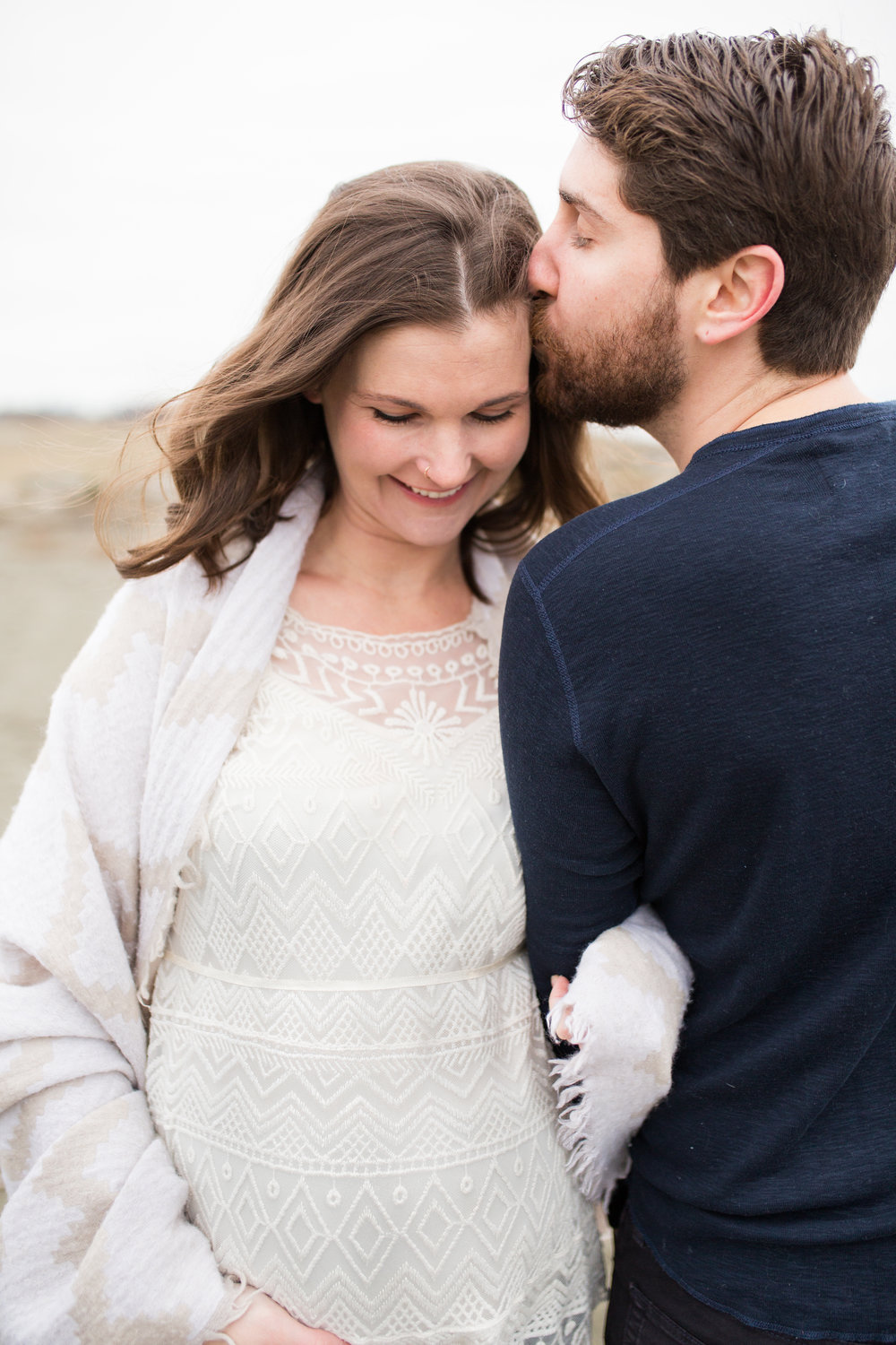Centennial Beach Maternity Photos-44.jpg