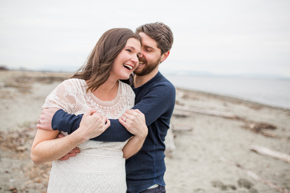 Centennial Beach Maternity Photos-48.jpg