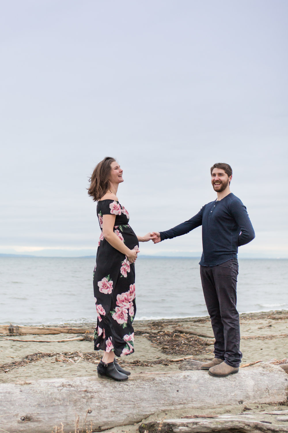 Centennial Beach Maternity Photos-51.jpg
