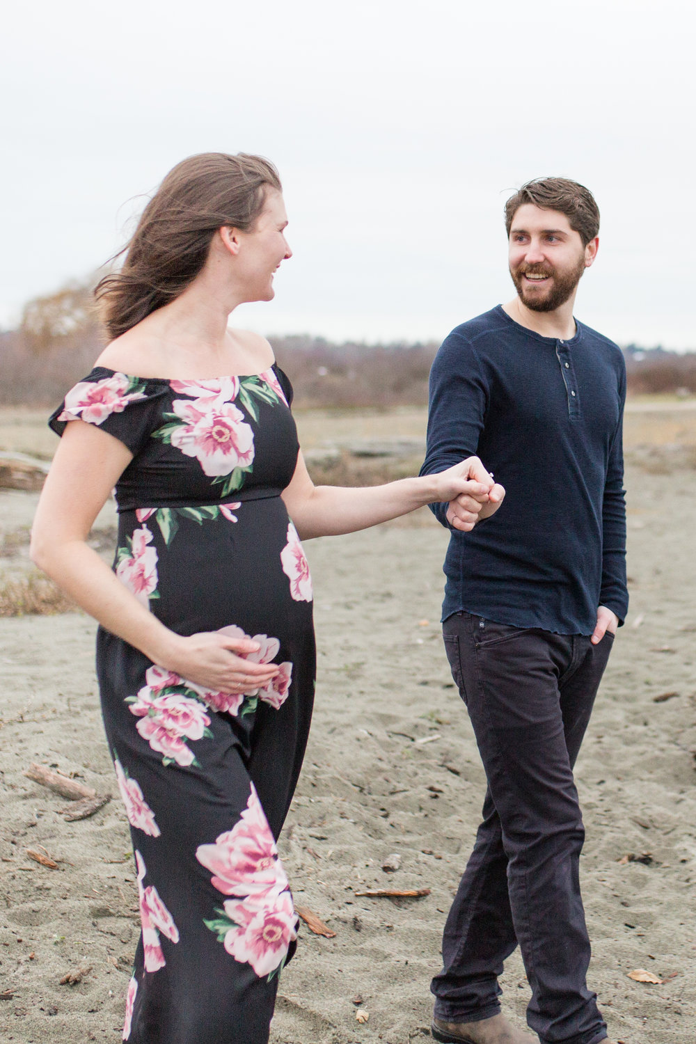 Centennial Beach Maternity Photos-54.jpg