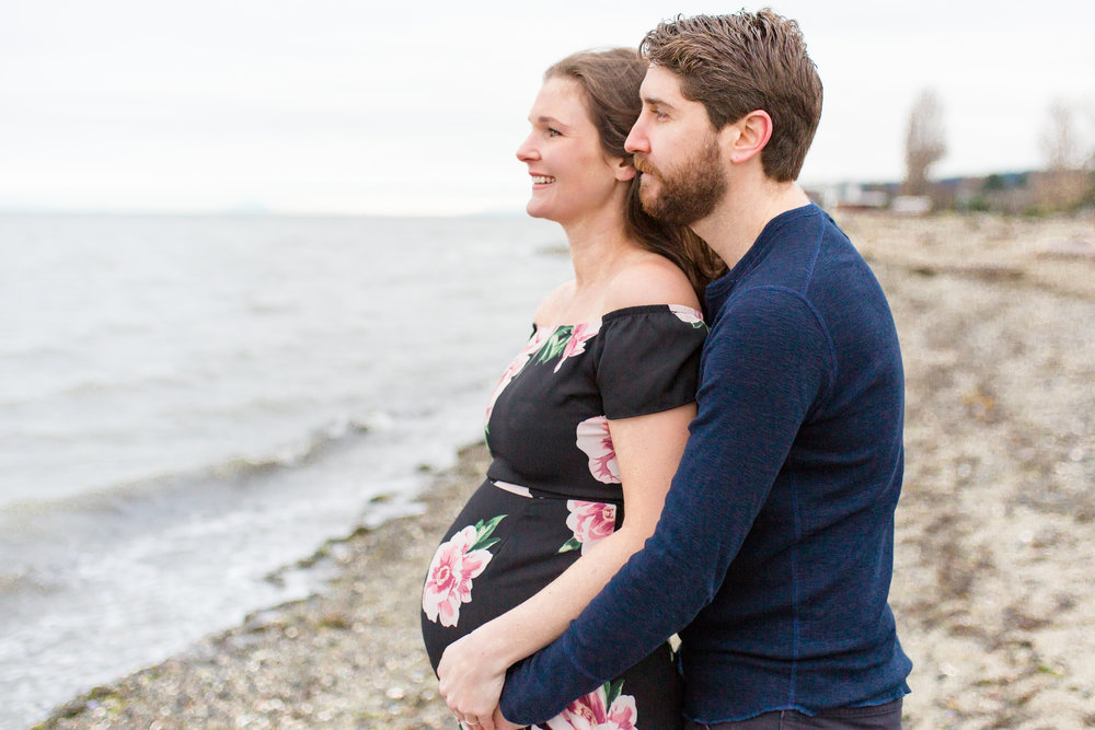 Centennial Beach Maternity Photos-59.jpg