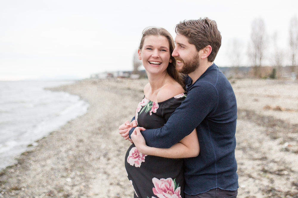 Centennial Beach Maternity Photos-64.jpg