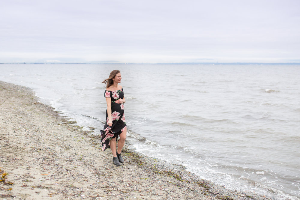 Centennial Beach Maternity Photos-70.jpg