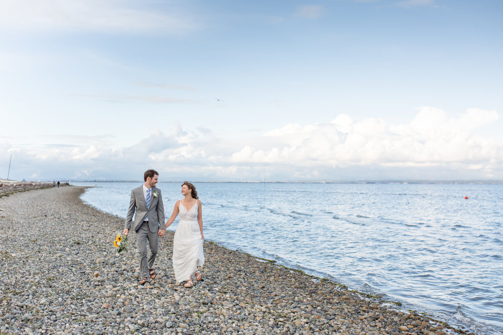 Centennial Beach Wedding-7.jpg