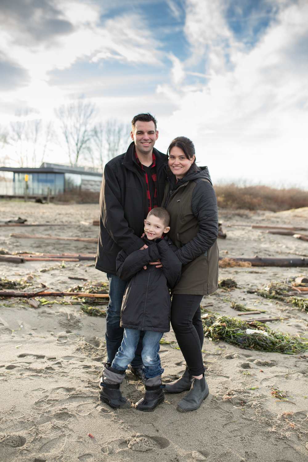 Tsawwassen Family Photos 2019-3.jpg