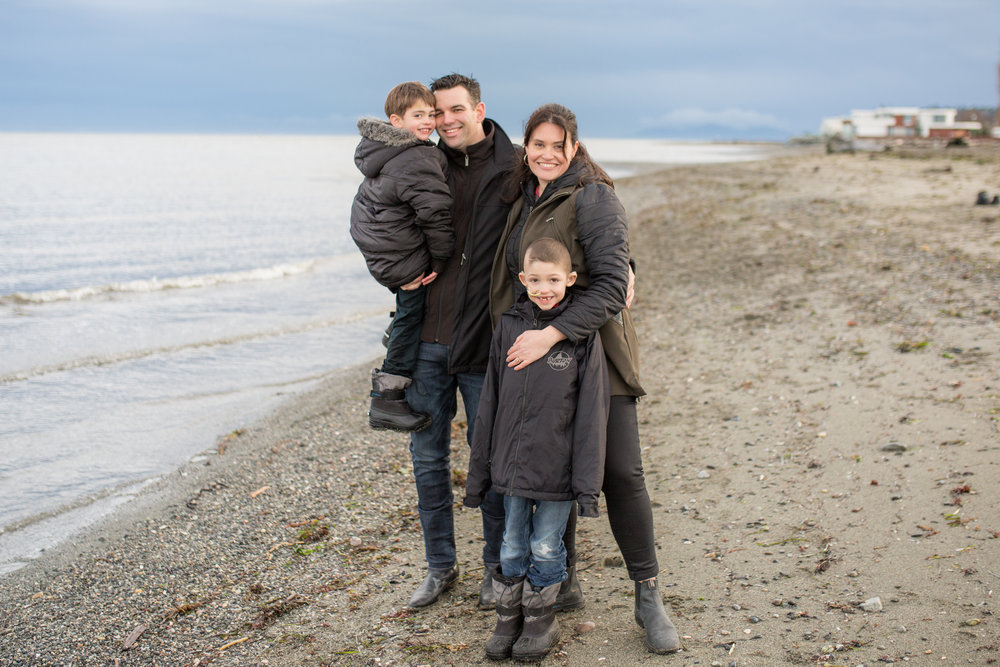 Tsawwassen Family Photos 2019-17.jpg