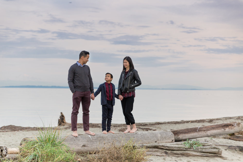 Centennial Beach Family Photos 2018-18.jpg