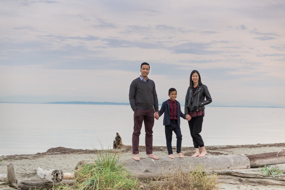 Centennial Beach Family Photos 2018-19.jpg