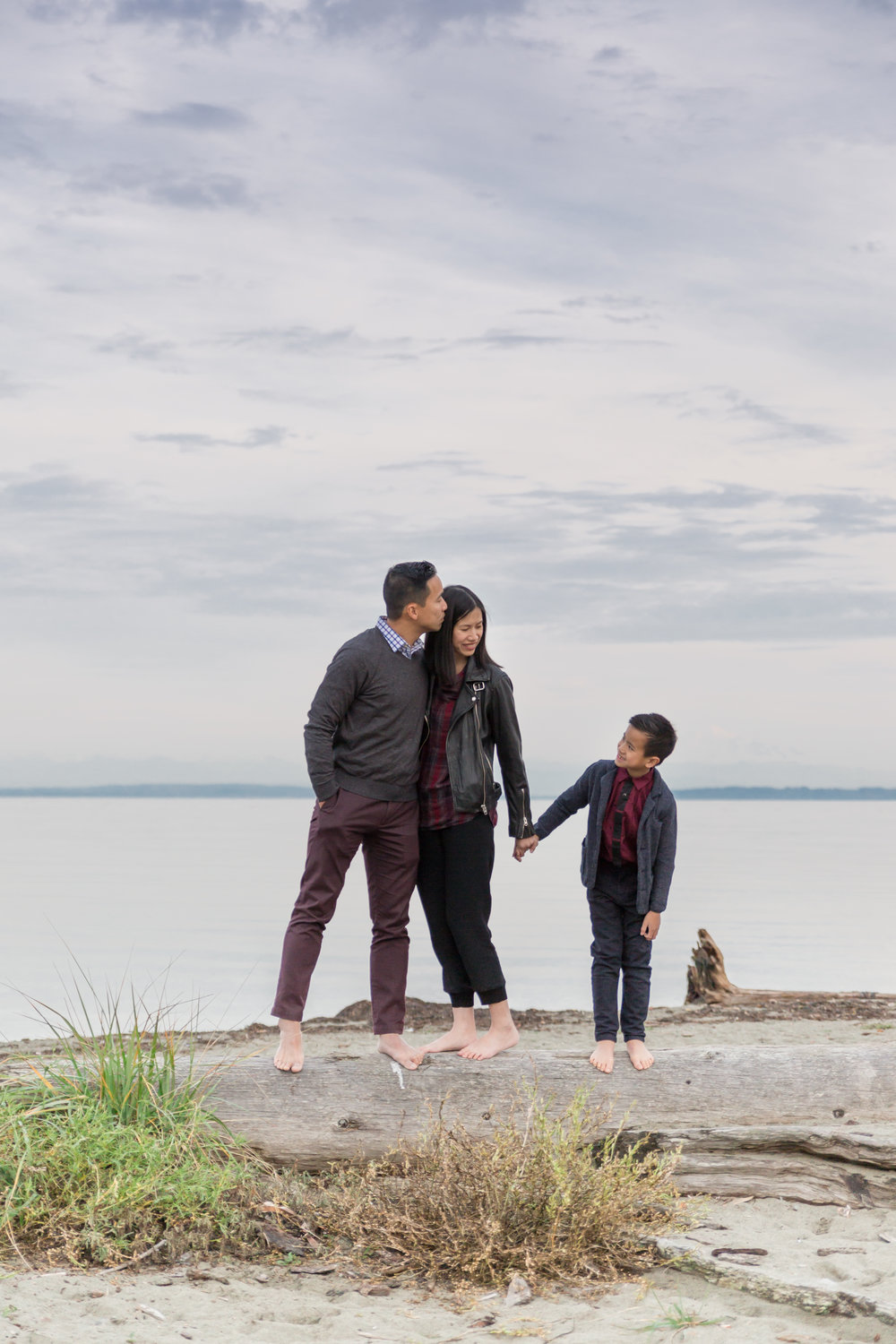 Centennial Beach Family Photos 2018-23.jpg