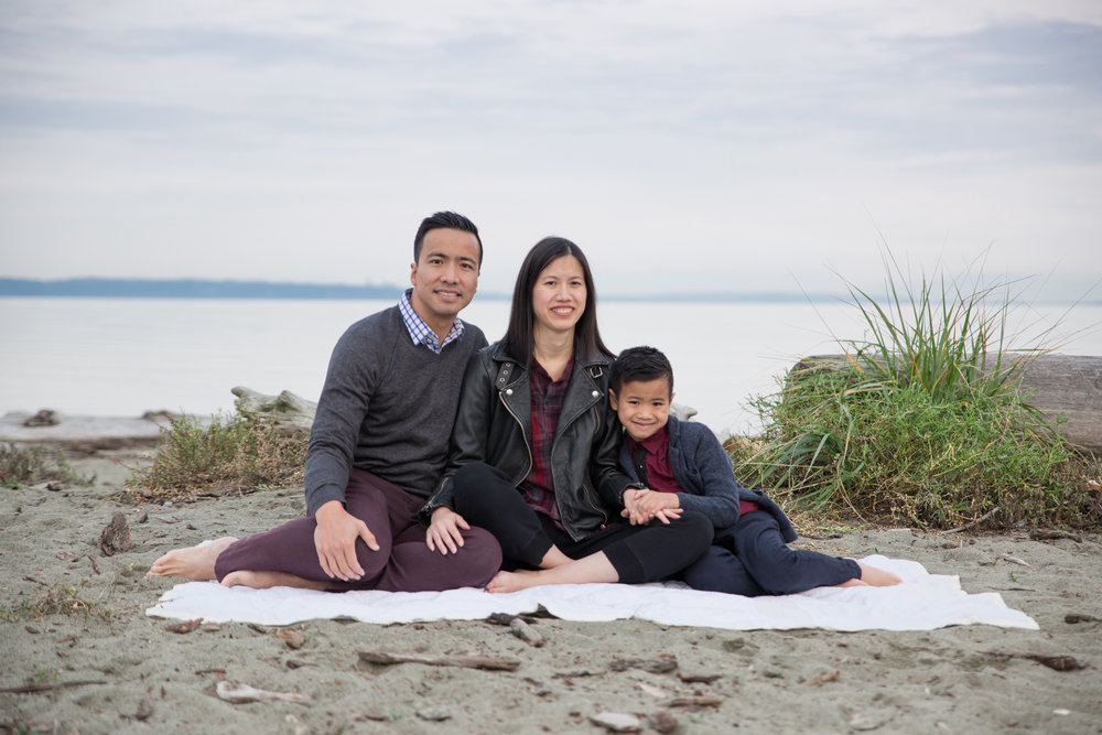 Centennial Beach Family Photos 2018-26.jpg
