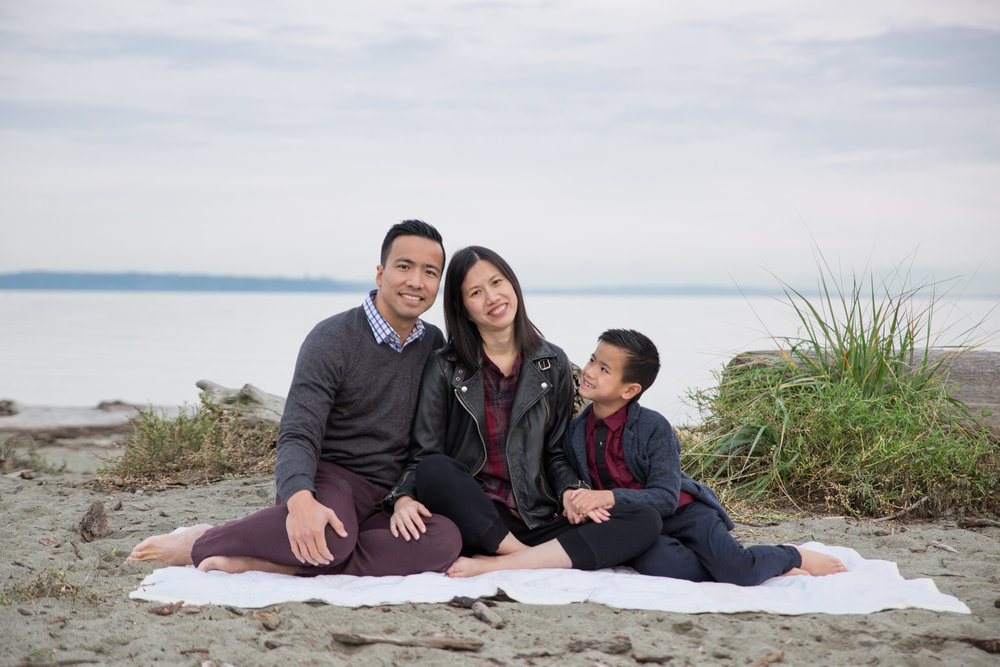 Centennial Beach Family Photos 2018-27.jpg