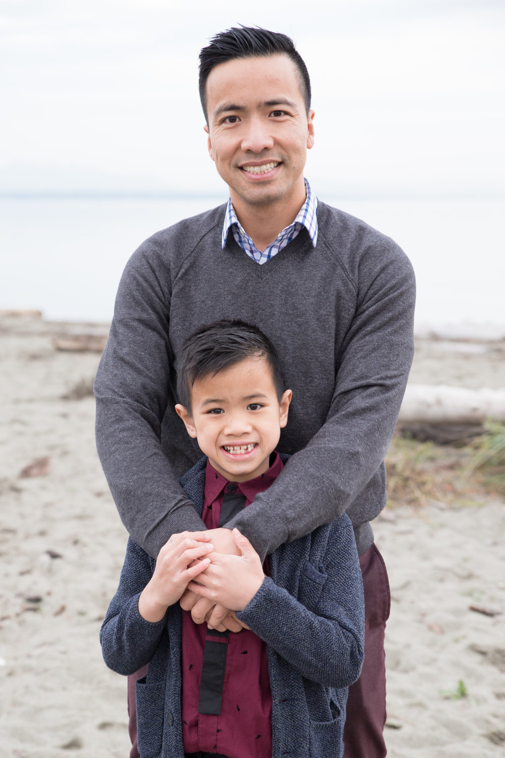 Centennial Beach Family Photos 2018-61.jpg