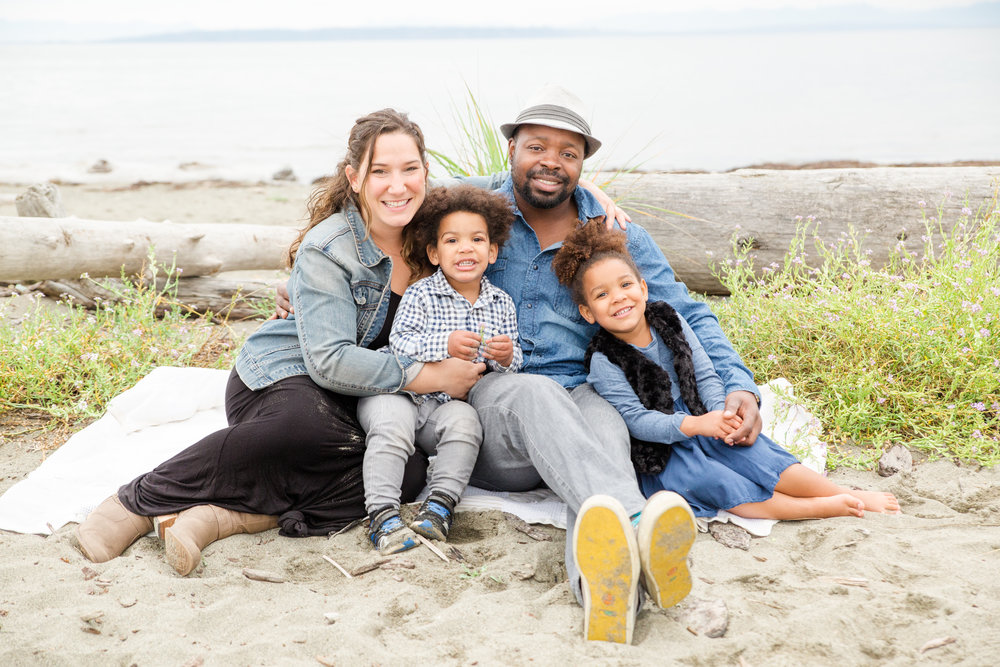Centennial Beach Family Photos 2018-32.jpg