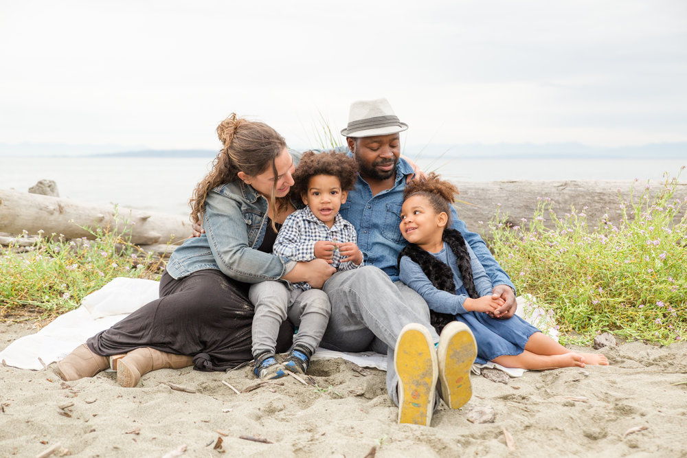 Centennial Beach Family Photos 2018-34.jpg