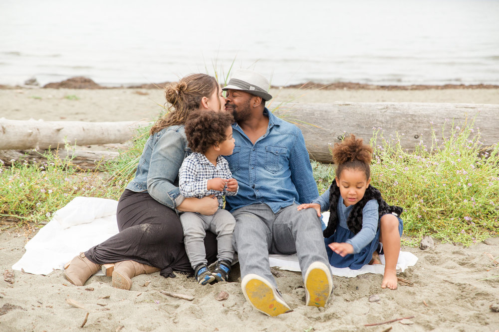 Centennial Beach Family Photos 2018-37.jpg
