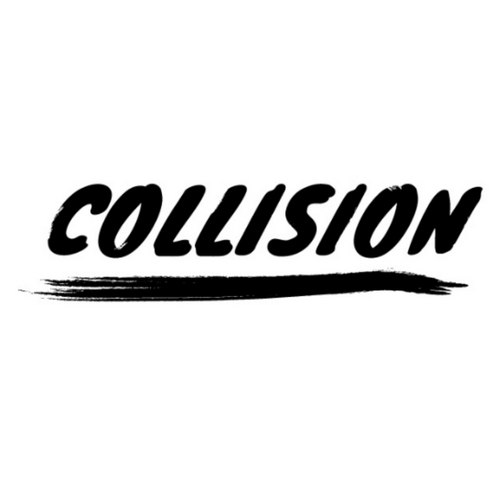 collision.png