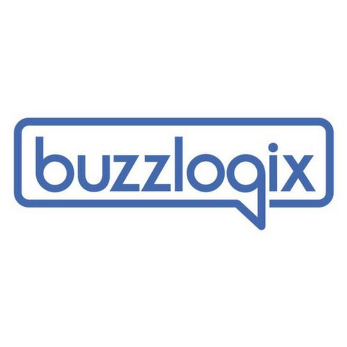 buzzlogix.png