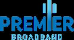 pb-logo (1).png