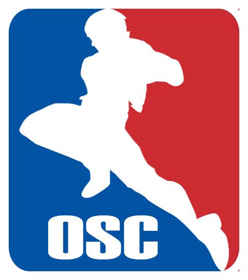 OSC-Logo2.png