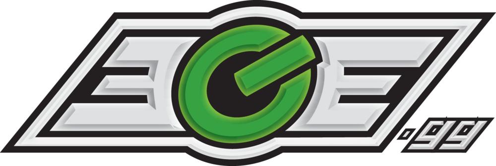 EGE.gg Logo2.png