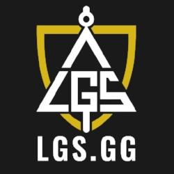 LGS.jpg