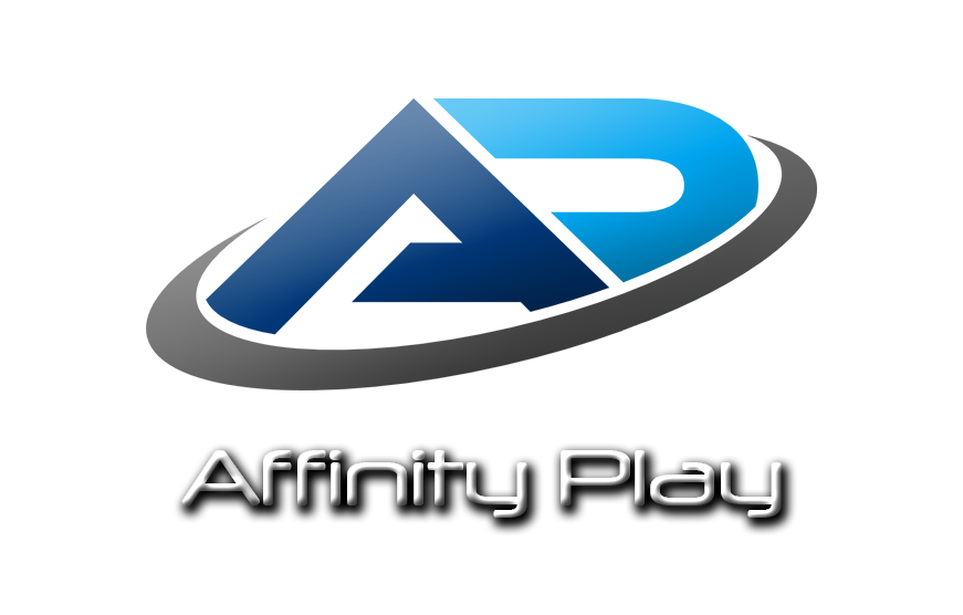 Affinity%20Play%20Logo%20Detaild%202.png