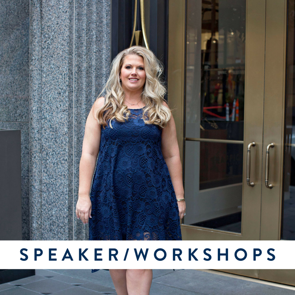 Looking for a guest speaker on topics such as Mindset, Law of Attraction,  Forgiveness and/ or Limiting Beliefs. Please EMAIL my team for availability