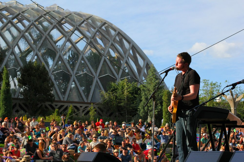 Epic-Denver-Botanic-Gardens-Concerts-90-On-Brilliant-Furniture-Home-Design-Ideas-with-Denver-Botanic-Gardens-Concerts.jpg