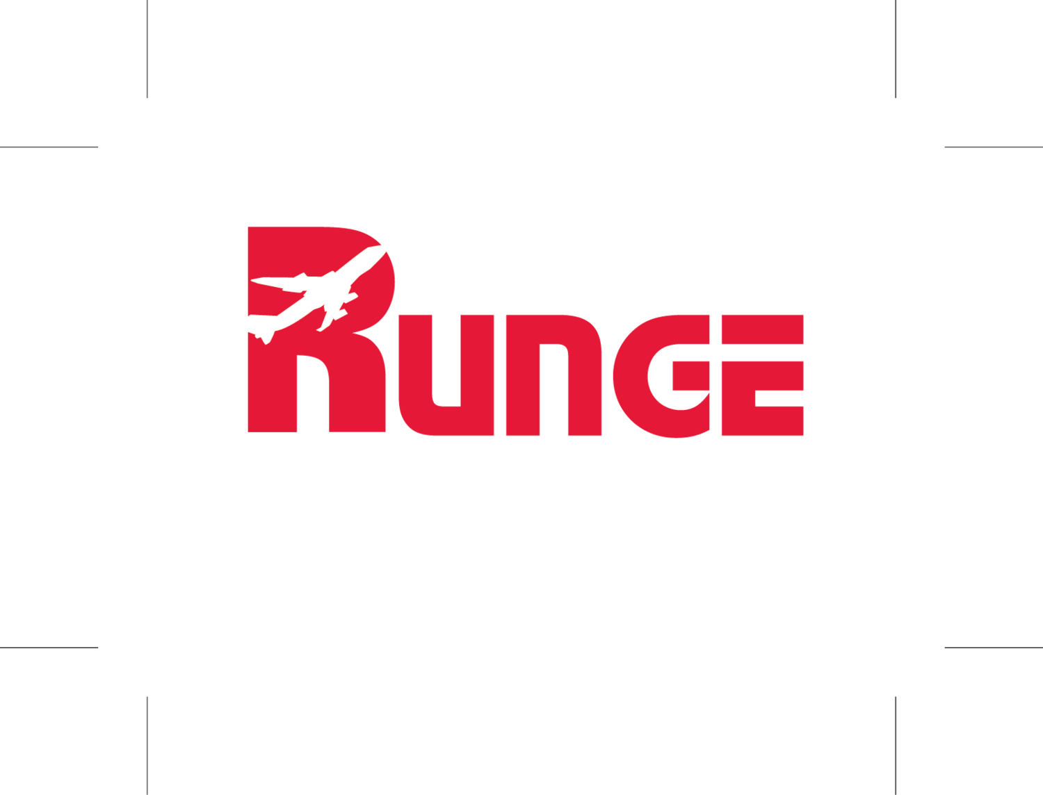 Runge International