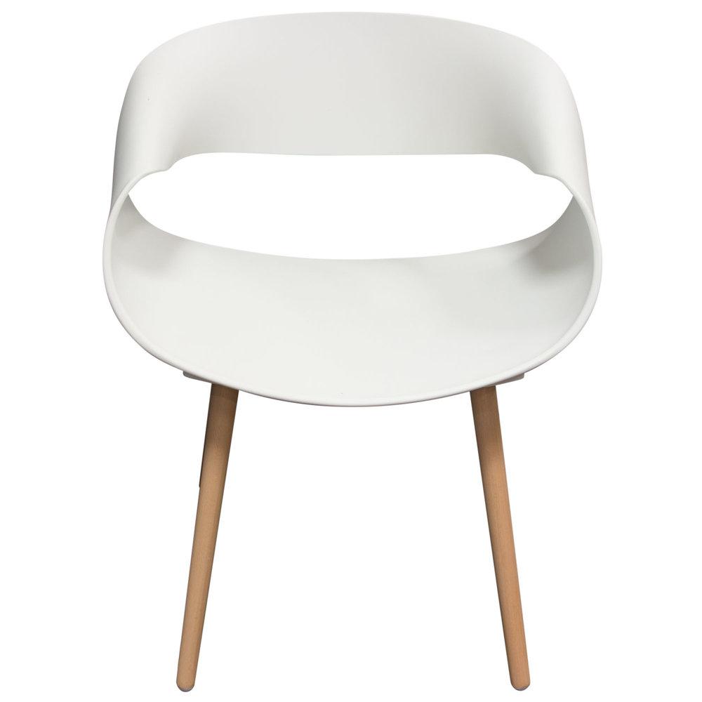 Ribbon White Chair.jpg