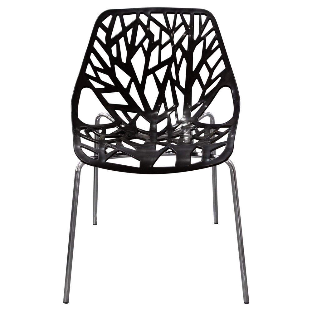 Pepper Black Chair.jpg
