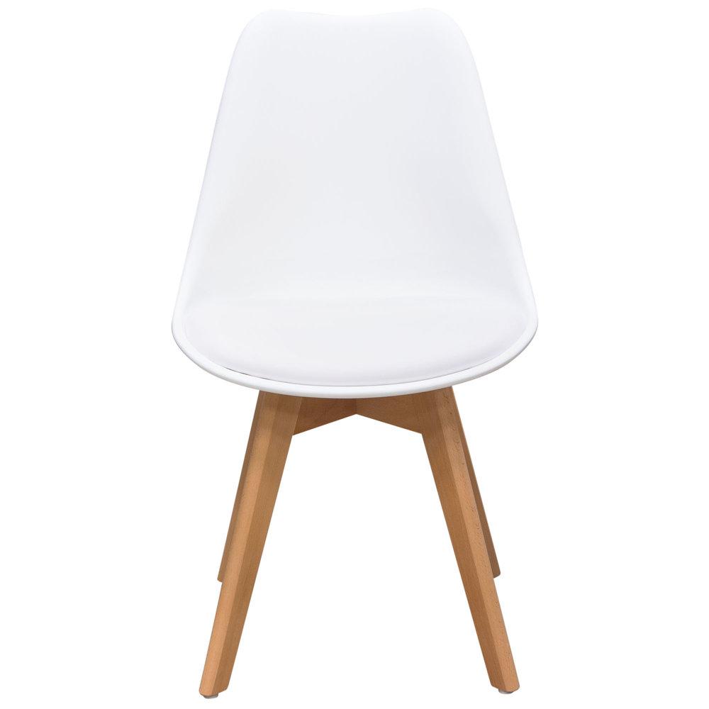 Pebble White Chair_1.jpg