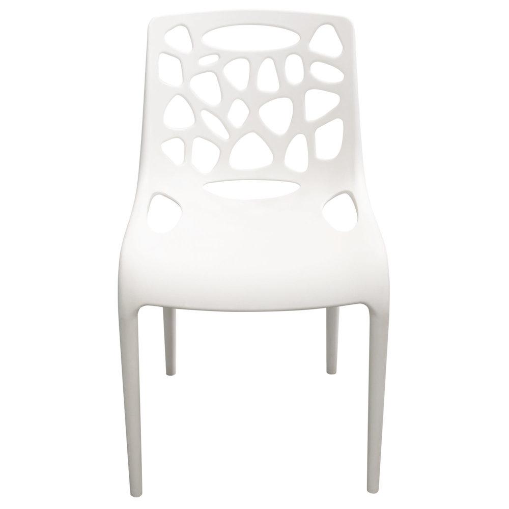 Ocean White Chair.jpg