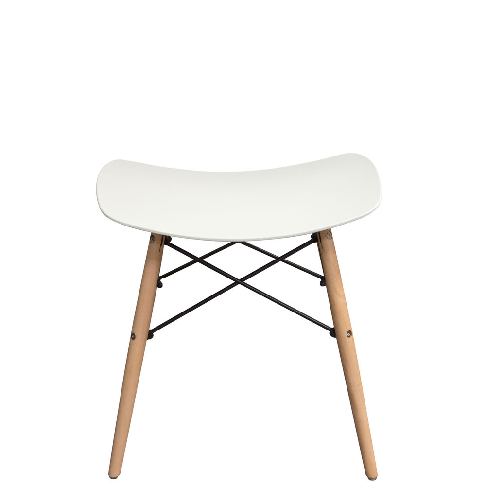 archie-stool2.jpg