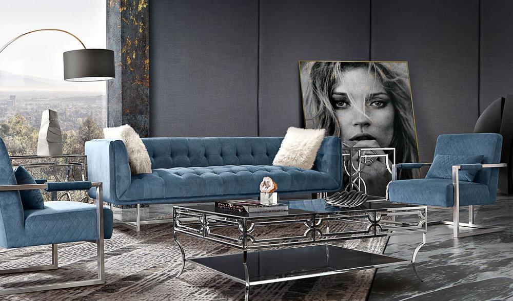 hollywood-blue.jpg