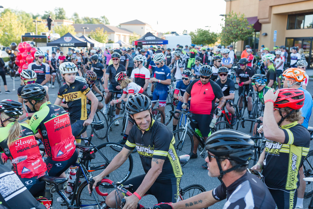 2017-10-28_Ride For Route 91-Matty Fran Photography-0062.jpg