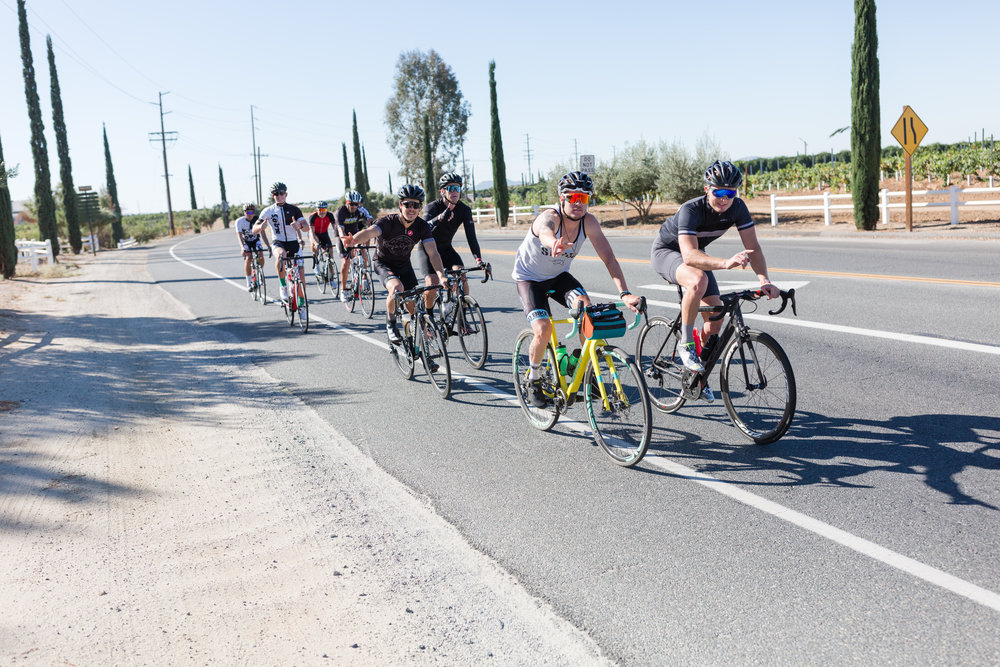 2017-10-28_Ride For Route 91-Matty Fran Photography-0156.jpg