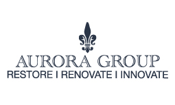 Aurora Group Services