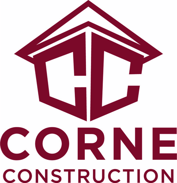 Corne Construction LLC