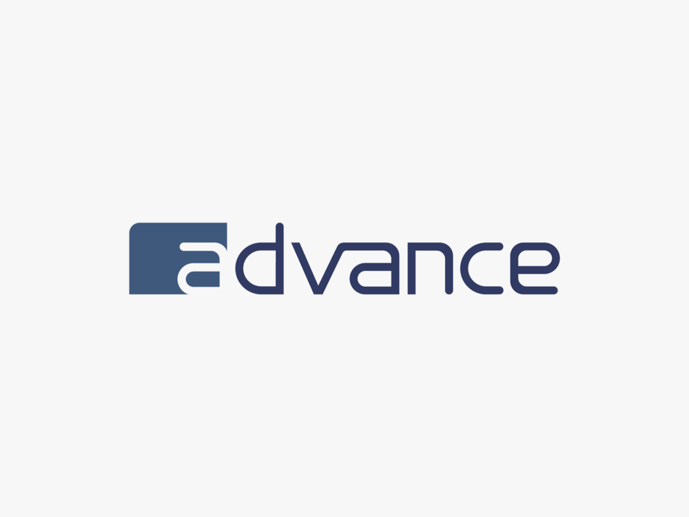 Advance+logo.png