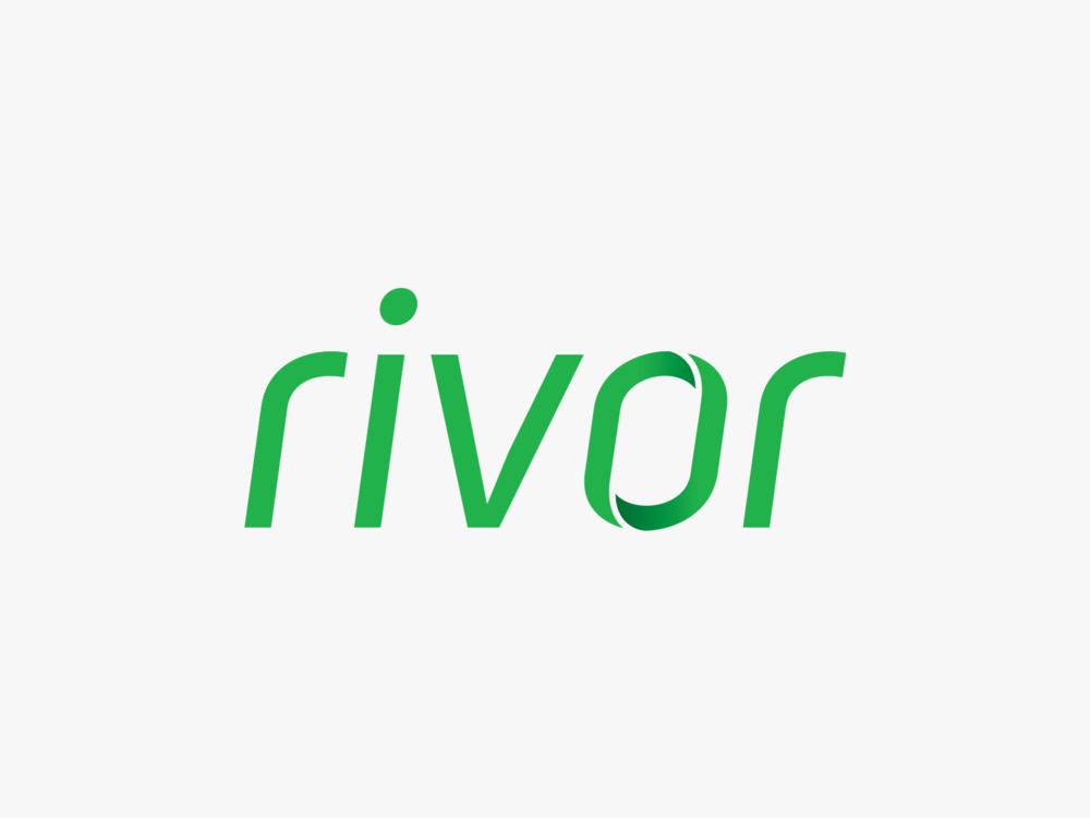 Rivor.png